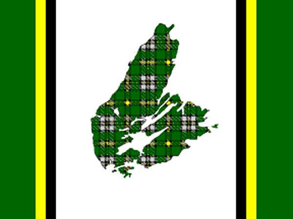 Cape Breton Sampler Package
