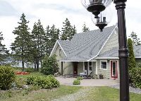Property Manager Yarmouth Nova Scotia